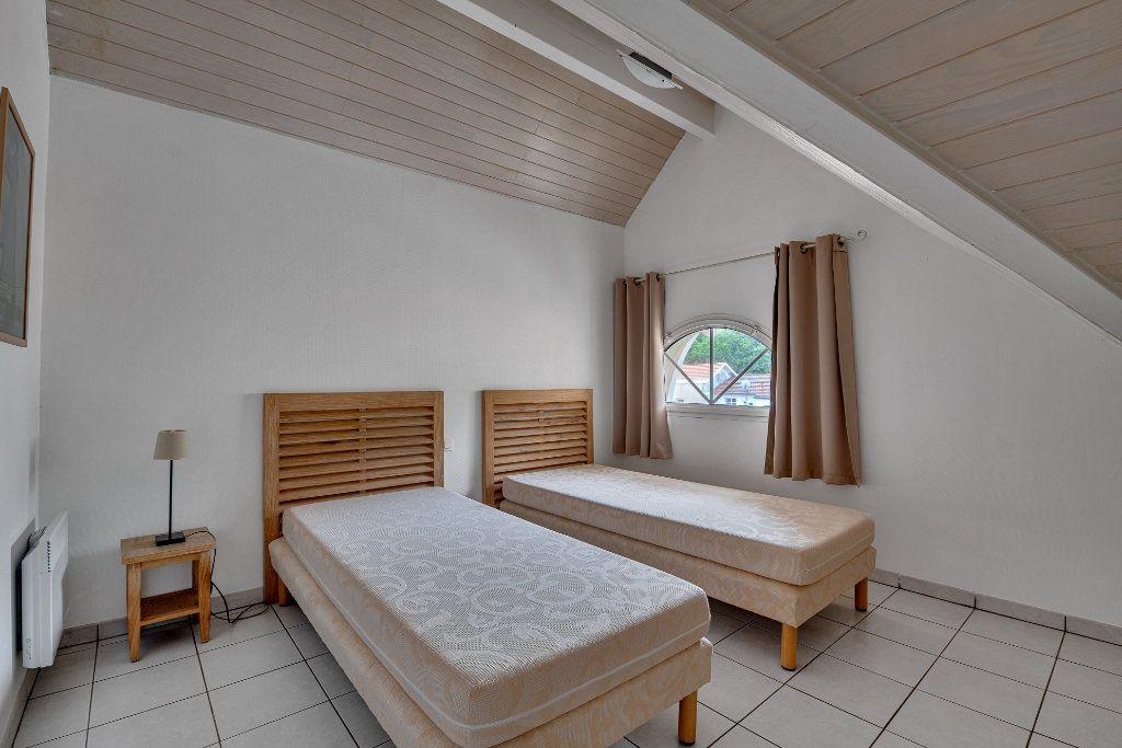 Appartement à vendre 3 65m2 à Arcachon vignette-6