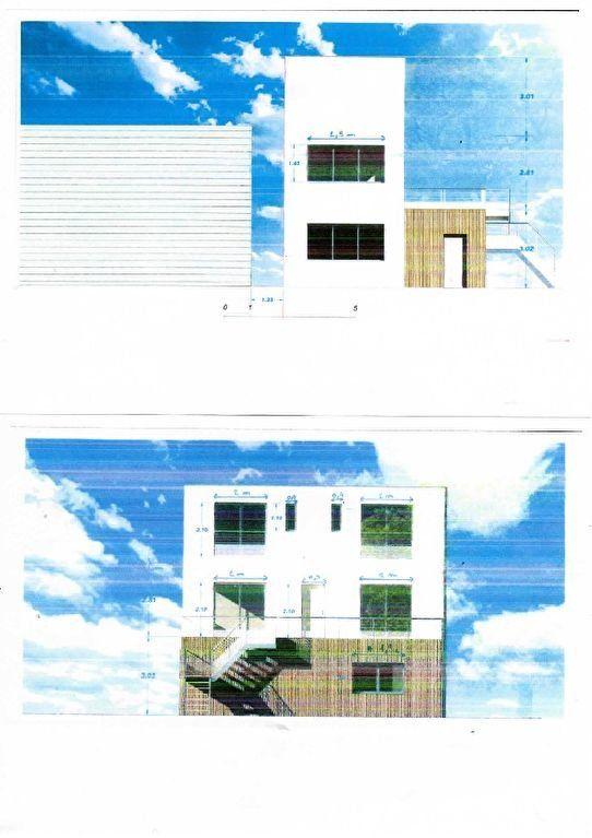 Immeuble à vendre 0 124m2 à Biscarrosse vignette-2