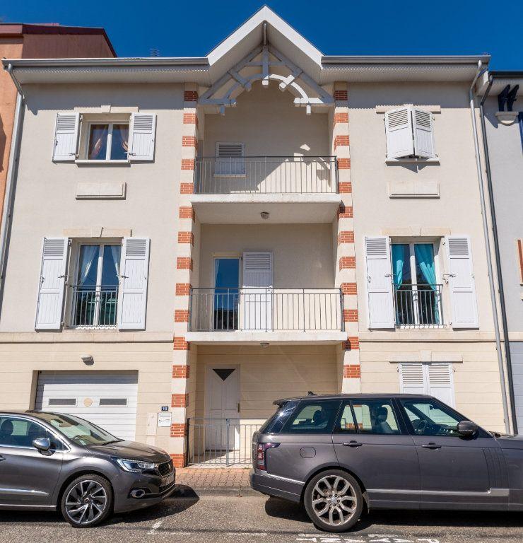 Maison à vendre 6 180m2 à Arcachon vignette-1