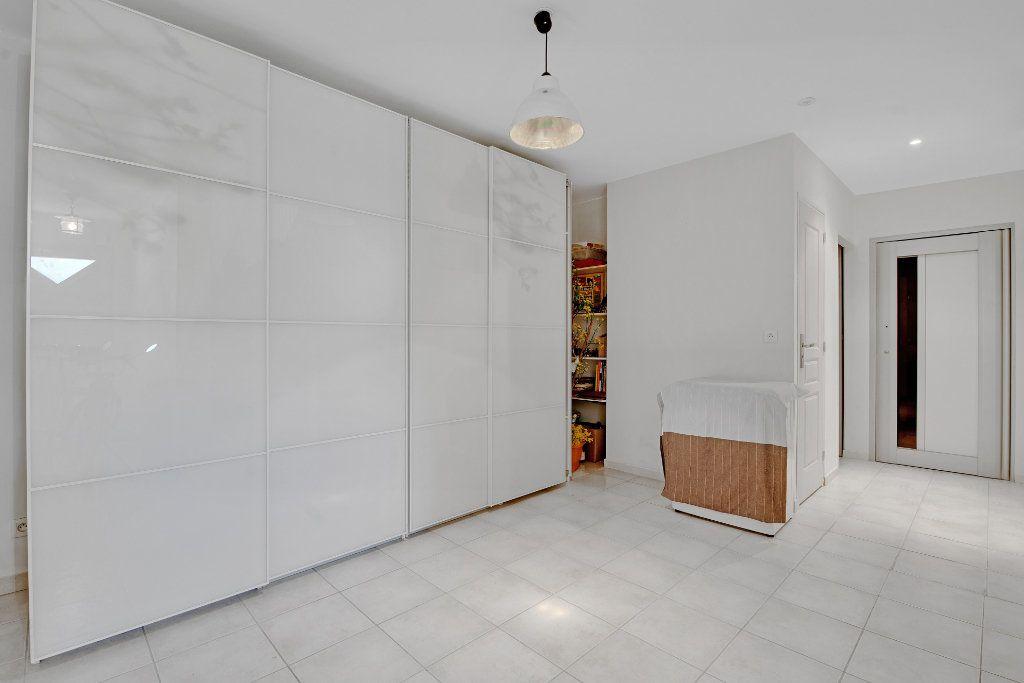 Maison à vendre 6 180m2 à Arcachon vignette-4