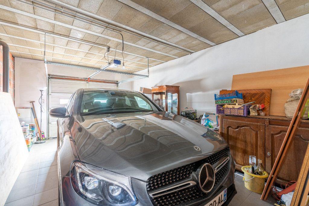 Maison à vendre 6 180m2 à Arcachon vignette-9