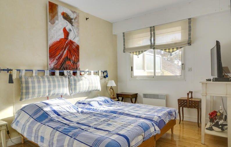 Appartement à vendre 3 69.24m2 à Arcachon vignette-6