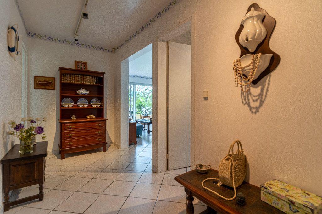 Appartement à vendre 3 74.45m2 à Arcachon vignette-4