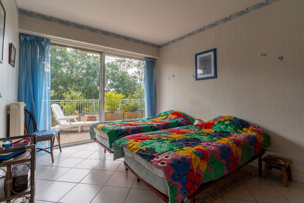 Appartement à vendre 3 74.45m2 à Arcachon vignette-5