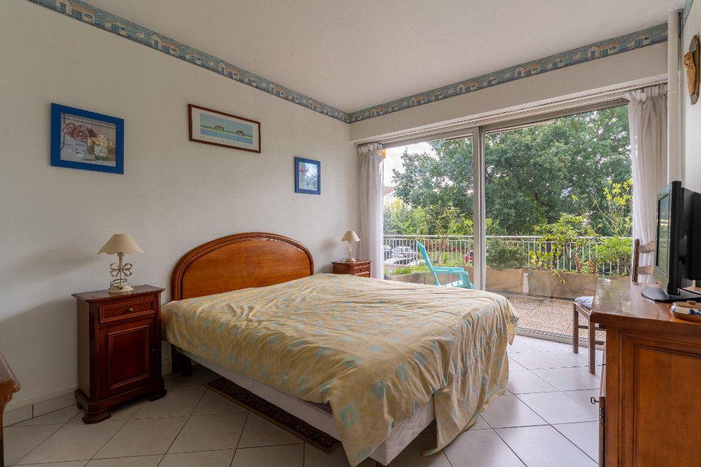 Appartement à vendre 3 74.45m2 à Arcachon vignette-6