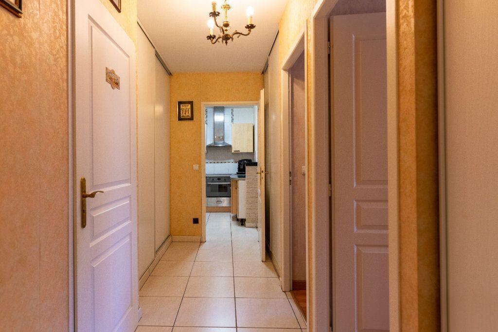 Appartement à vendre 3 70.35m2 à Arcachon vignette-8
