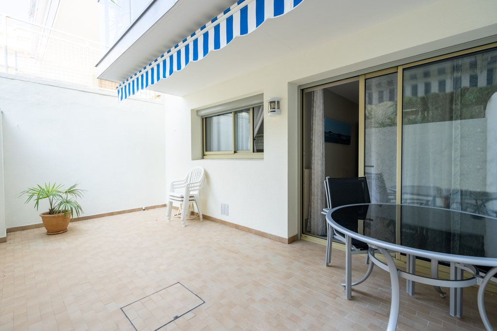Appartement à vendre 3 63.18m2 à Arcachon vignette-2