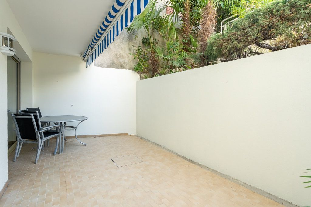 Appartement à vendre 3 63.18m2 à Arcachon vignette-3