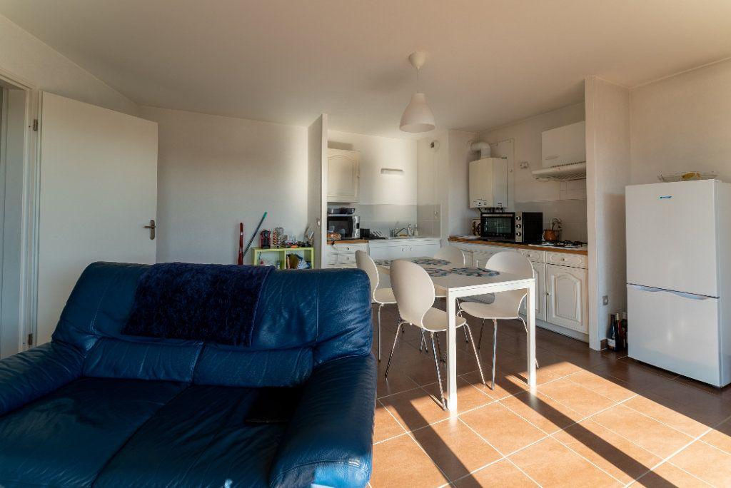 Appartement à vendre 3 57.25m2 à La Teste-de-Buch vignette-2