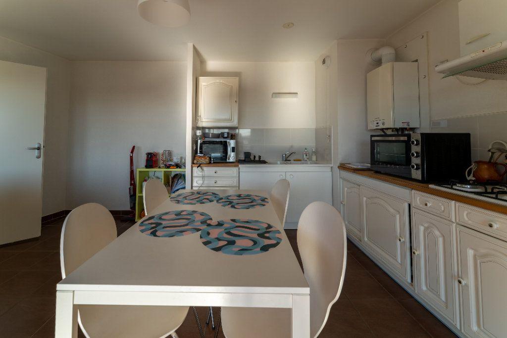 Appartement à vendre 3 57.25m2 à La Teste-de-Buch vignette-3