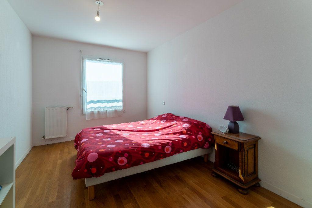 Appartement à vendre 3 57.25m2 à La Teste-de-Buch vignette-4
