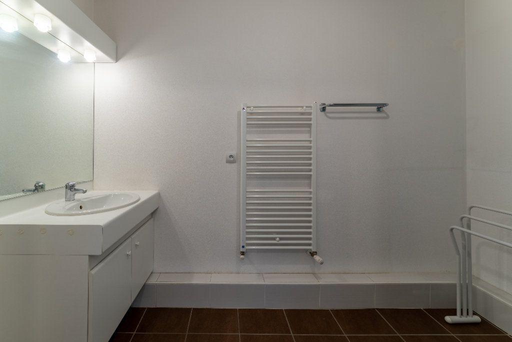 Appartement à vendre 3 57.25m2 à La Teste-de-Buch vignette-6