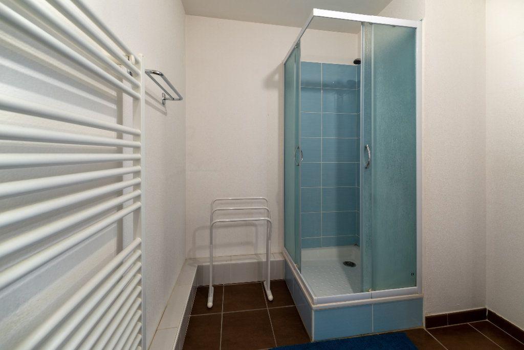 Appartement à vendre 3 57.25m2 à La Teste-de-Buch vignette-7