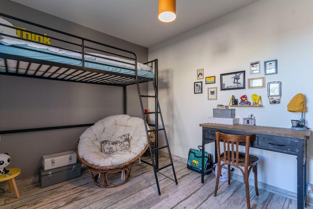 Maison à vendre 4 90m2 à Parentis-en-Born vignette-7