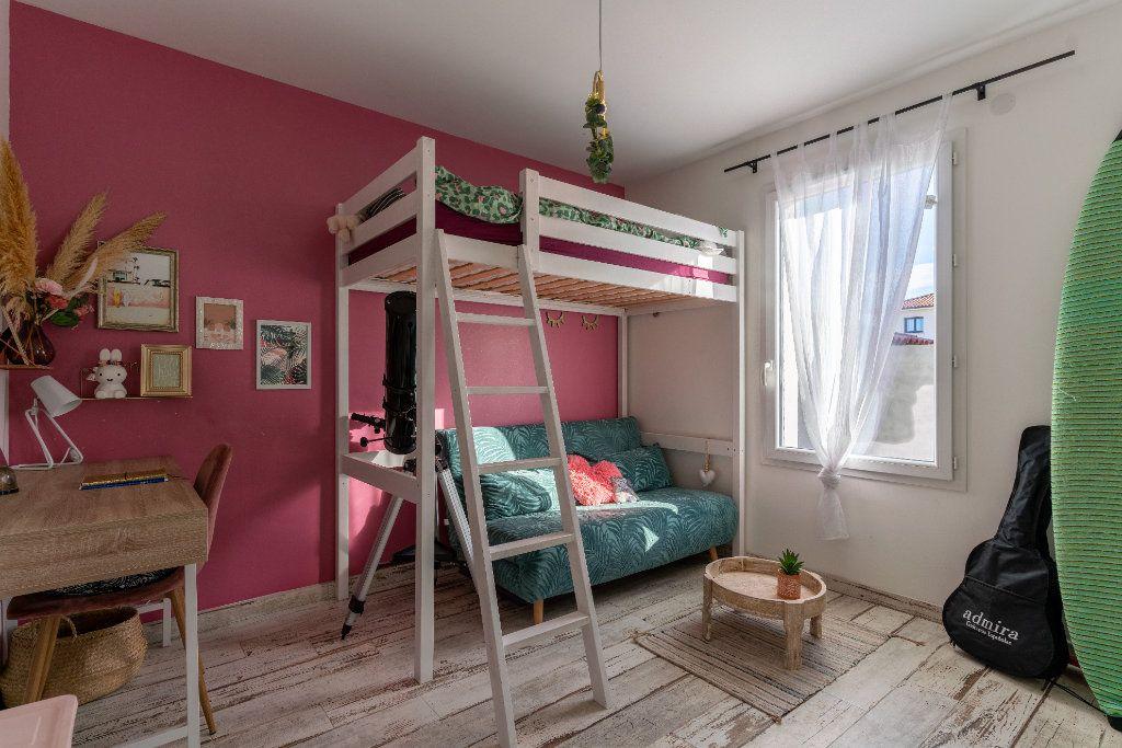 Maison à vendre 4 90m2 à Parentis-en-Born vignette-8