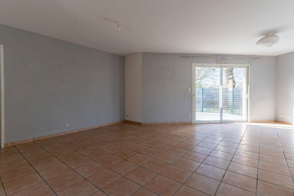 Maison à vendre 4 78m2 à Biganos vignette-3