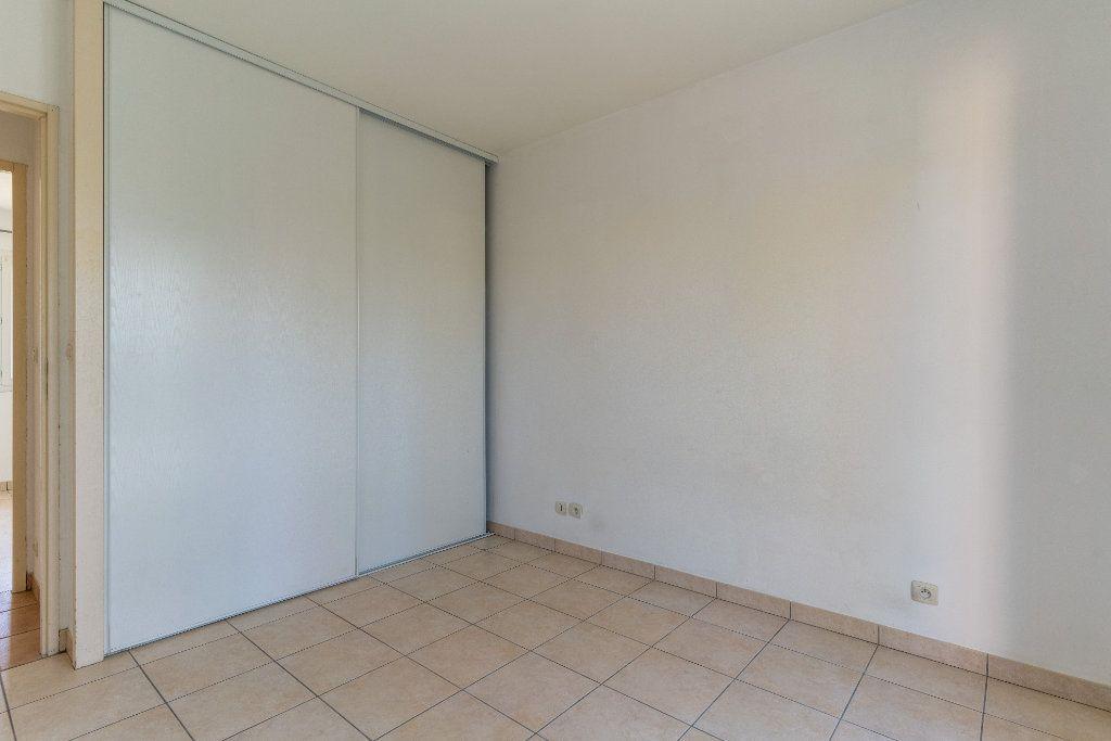 Maison à vendre 4 78m2 à Biganos vignette-7