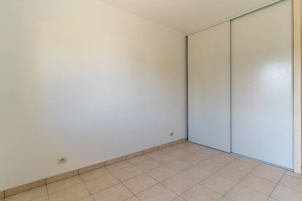 Maison à vendre 4 78m2 à Biganos vignette-9