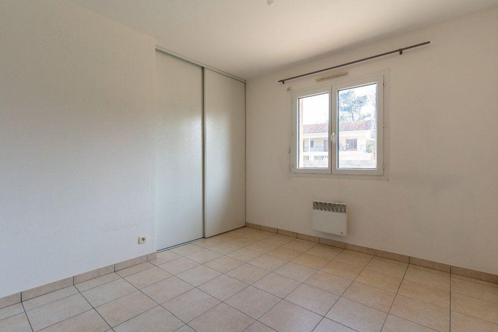 Maison à vendre 4 78m2 à Biganos vignette-10