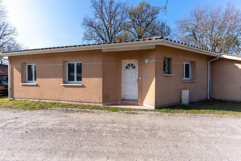 Maison à vendre 4 78m2 à Biganos vignette-12