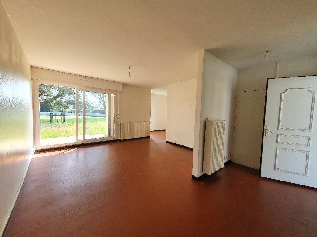 Maison à vendre 5 90m2 à Biscarrosse vignette-3