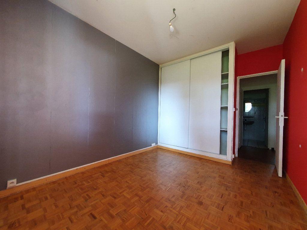 Maison à vendre 5 90m2 à Biscarrosse vignette-6