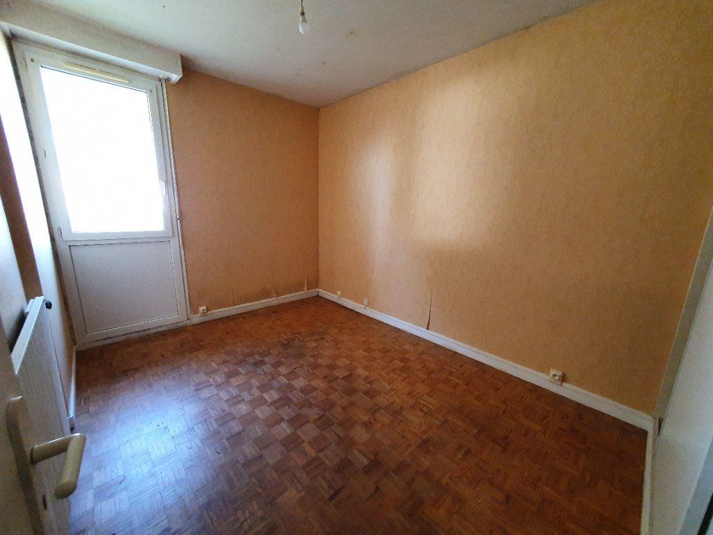 Maison à vendre 5 90m2 à Biscarrosse vignette-8