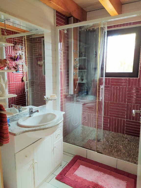 Maison à vendre 4 140m2 à Commensacq vignette-10