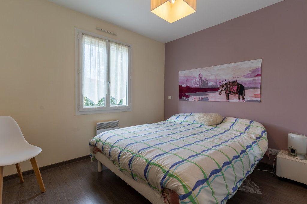 Maison à vendre 4 90m2 à Biscarrosse vignette-7