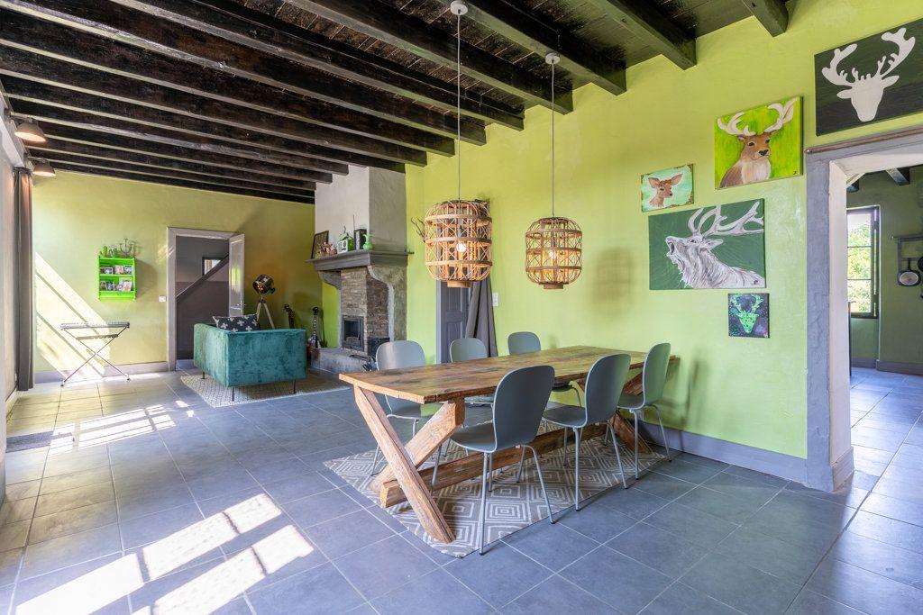 Maison à vendre 7 262.7m2 à Lüe vignette-6
