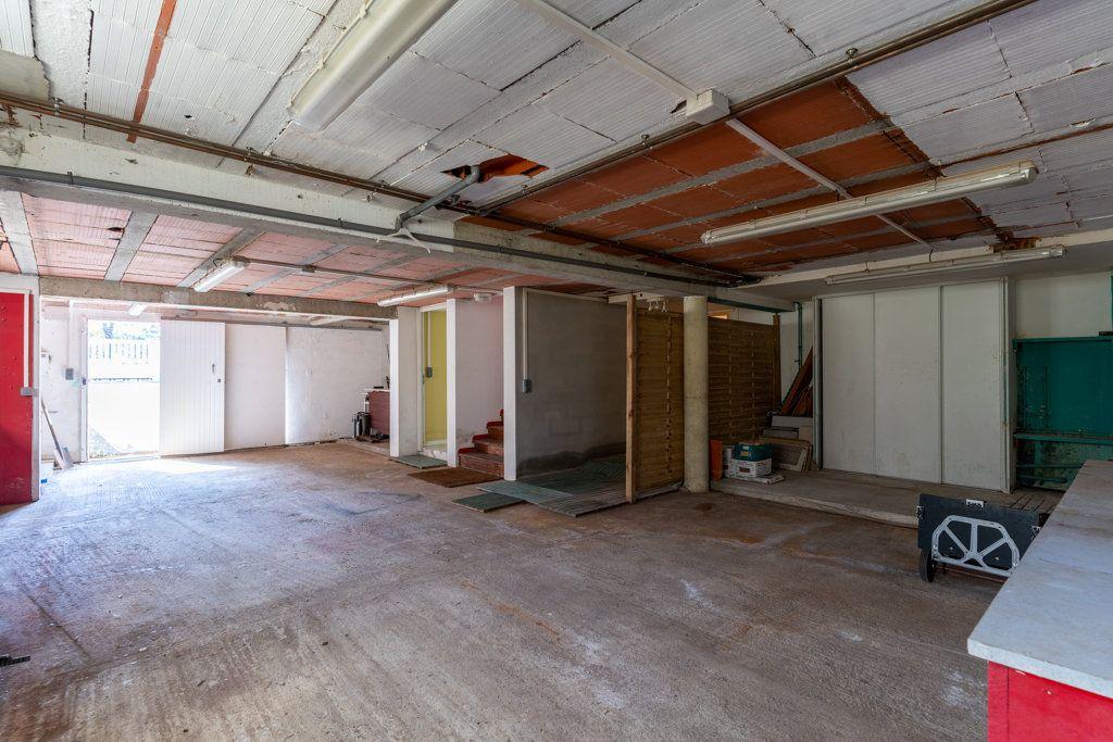 Maison à vendre 4 168m2 à Biscarrosse vignette-14