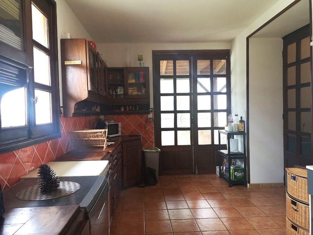 Maison à vendre 6 150m2 à La Rochefoucauld vignette-5