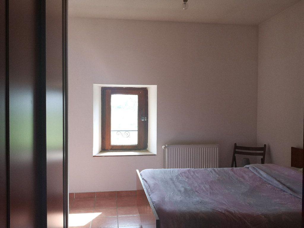 Maison à vendre 6 150m2 à La Rochefoucauld vignette-10