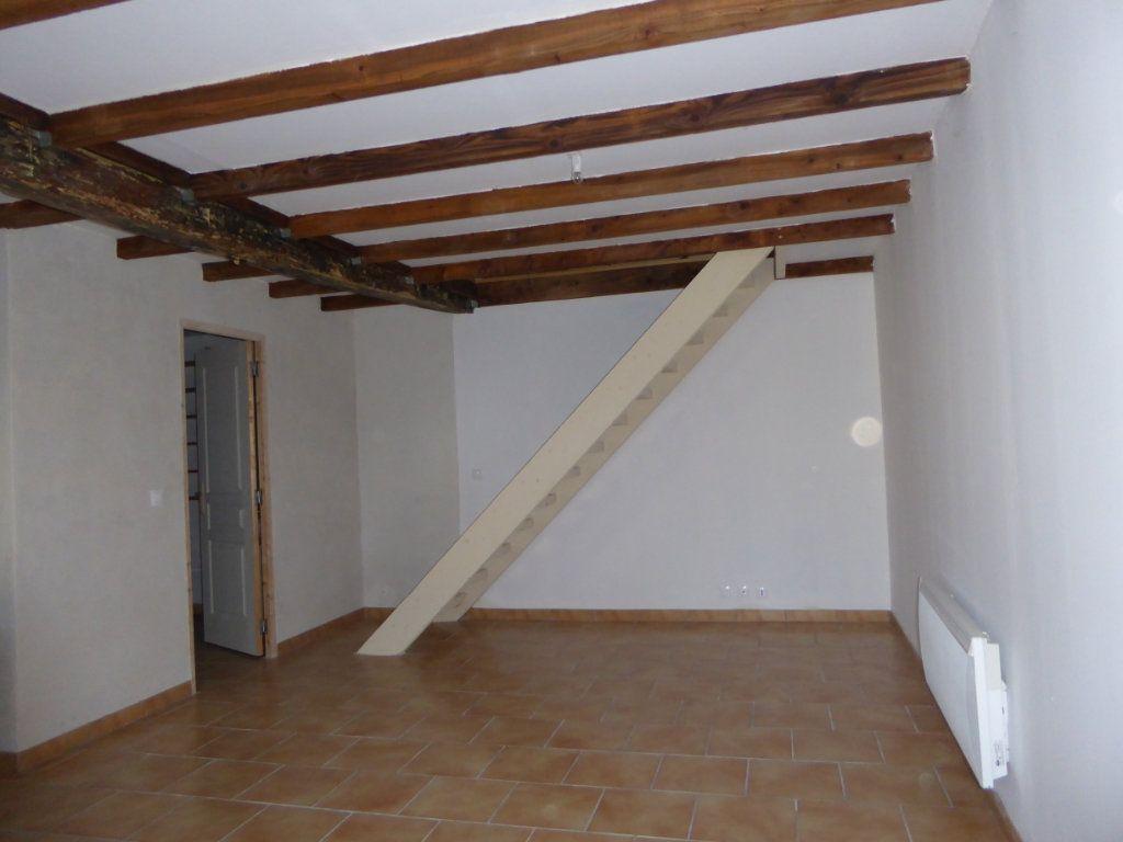 Maison à vendre 3 70m2 à Mouzon vignette-4