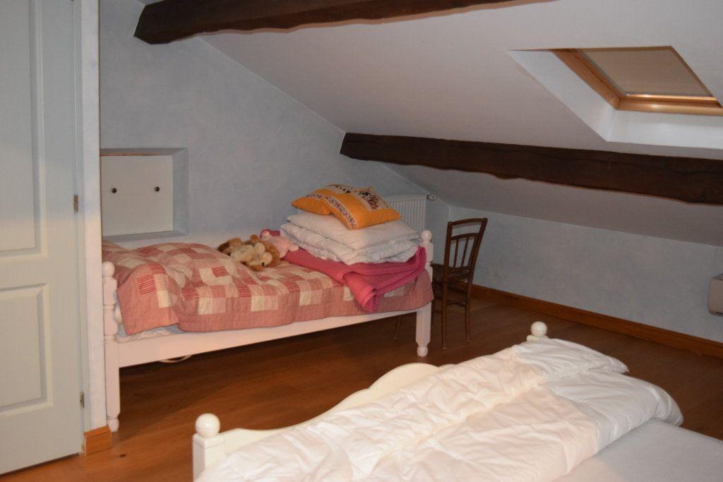 Maison à vendre 10 350m2 à Montbron vignette-6