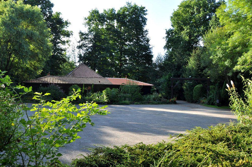 Maison à vendre 5 225m2 à Montemboeuf vignette-4