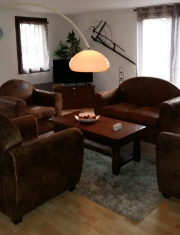 Maison à vendre 5 225m2 à Montemboeuf vignette-9
