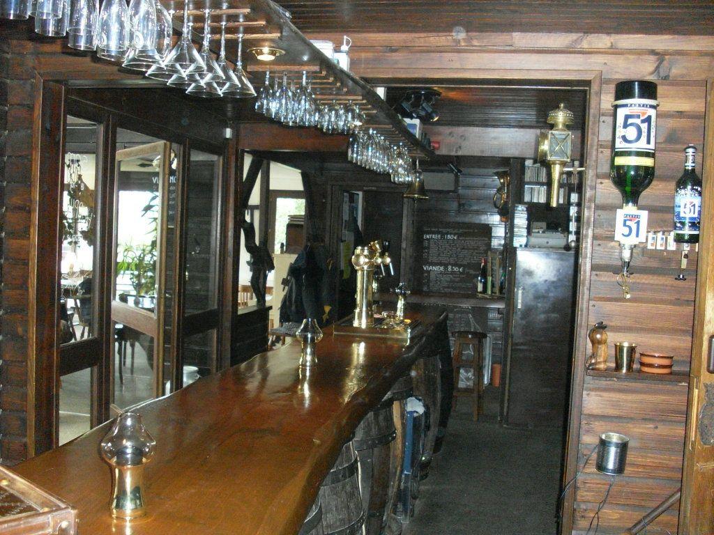 Maison à vendre 5 225m2 à Montemboeuf vignette-12