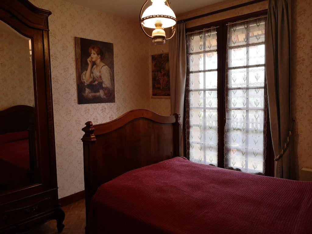 Maison à vendre 6 112m2 à Taponnat-Fleurignac vignette-6