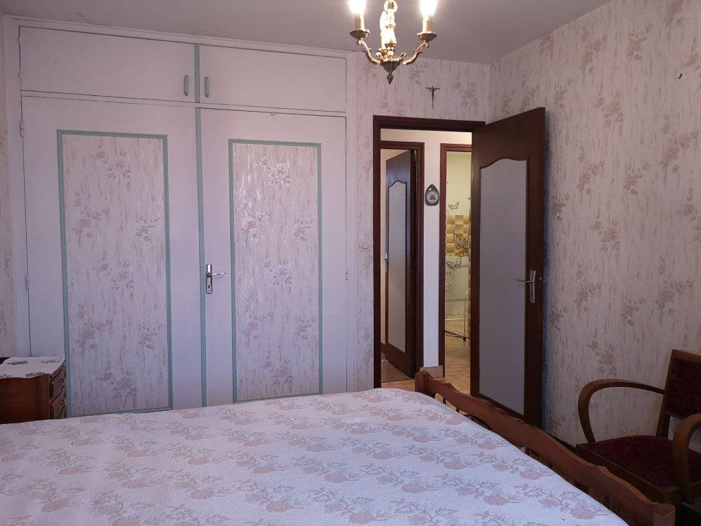 Maison à vendre 6 112m2 à Taponnat-Fleurignac vignette-7