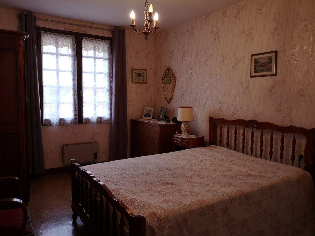 Maison à vendre 6 112m2 à Taponnat-Fleurignac vignette-8