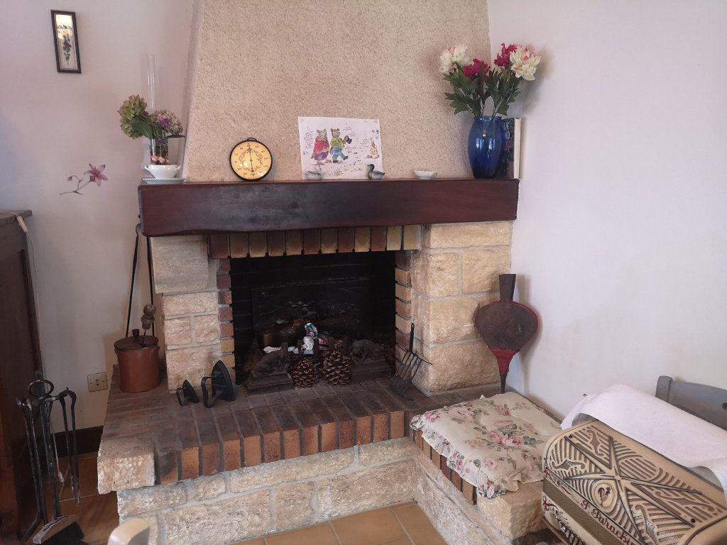 Maison à vendre 4 85m2 à Taponnat-Fleurignac vignette-6