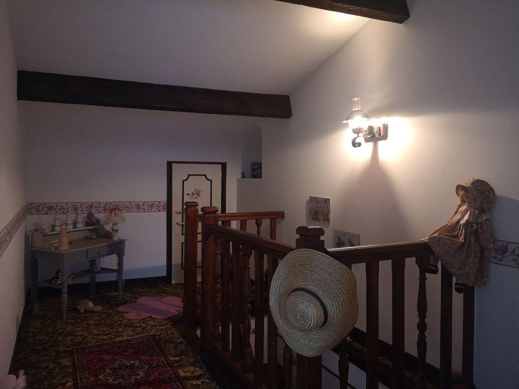 Maison à vendre 4 85m2 à Taponnat-Fleurignac vignette-9