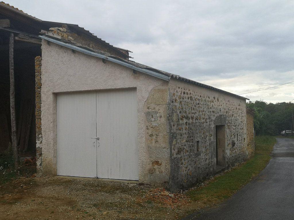 Maison à vendre 4 85m2 à Taponnat-Fleurignac vignette-10