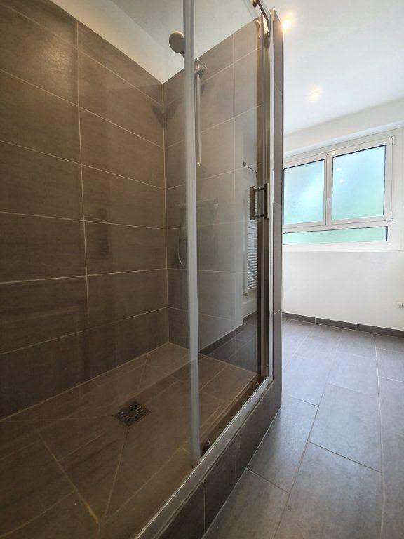 Appartement à louer 2 38m2 à Boulogne-Billancourt vignette-4