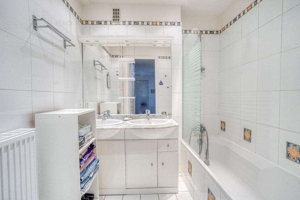 Appartement à vendre 4 82.85m2 à Boulogne-Billancourt vignette-6