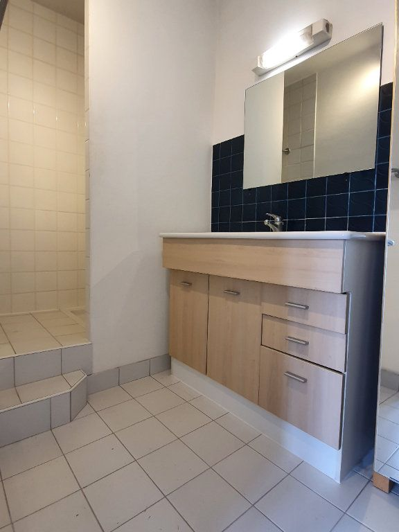 Appartement à vendre 2 38.31m2 à Boulogne-Billancourt vignette-5