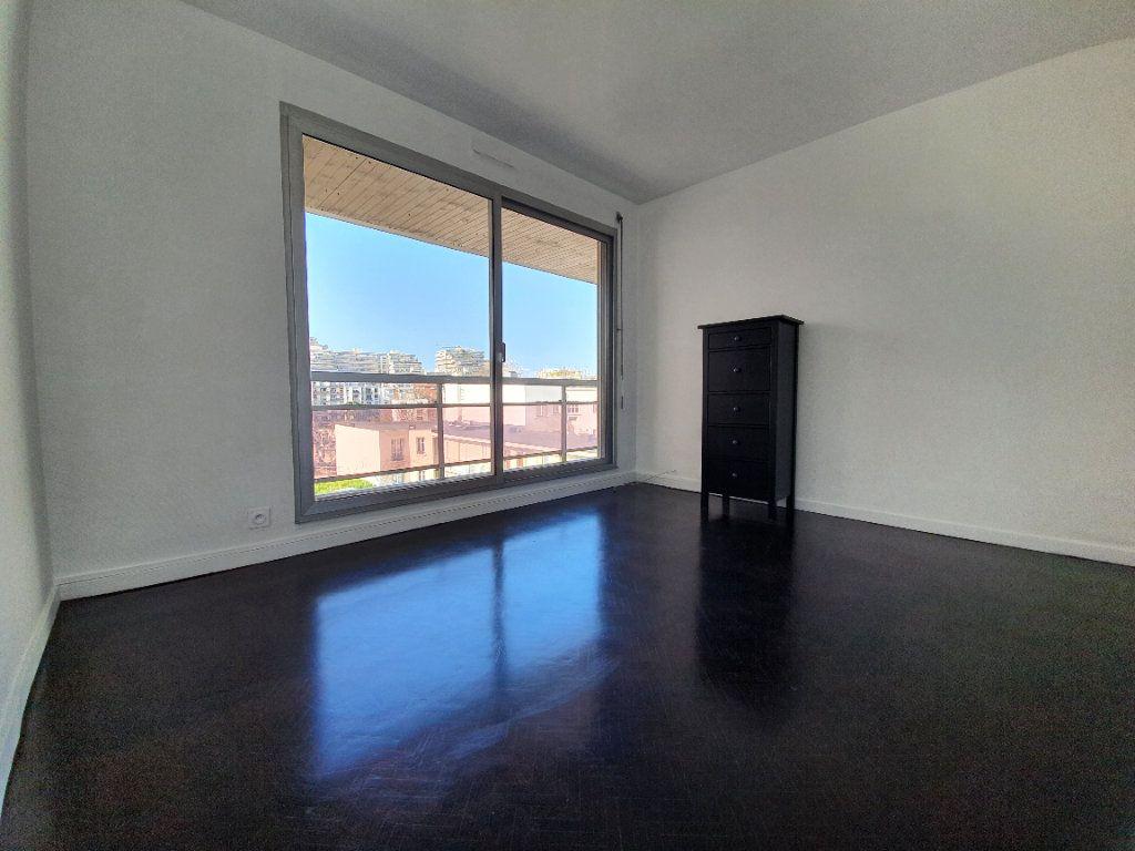 Appartement à vendre 3 62.55m2 à Boulogne-Billancourt vignette-4