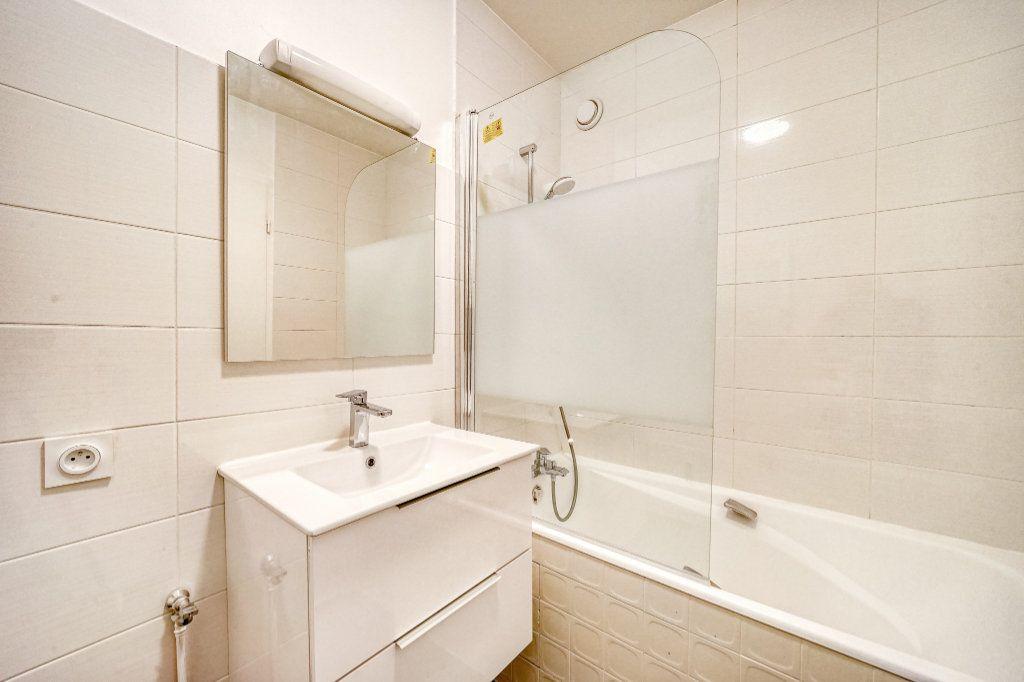 Appartement à vendre 3 62.55m2 à Boulogne-Billancourt vignette-7