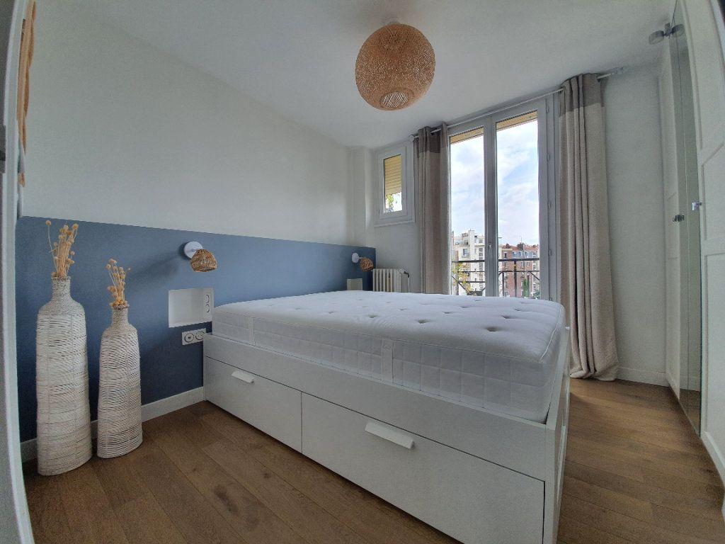 Appartement à louer 3 67m2 à Boulogne-Billancourt vignette-6